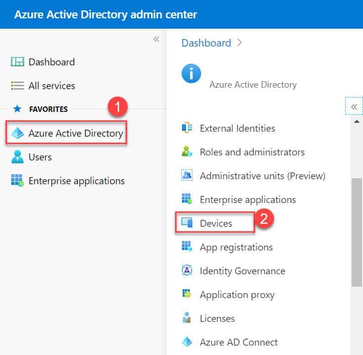 วิธีแก้ไขโปรแกรม Office 365 Activate/ล็อกอินไม่ได้ (Your organization has disabled this device)